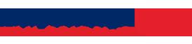 Maryborough Motel and Conference Centre Logo